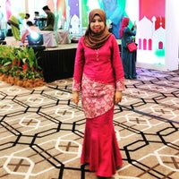 Photo taken at Connexion@Nexus by Mohamad Ali T. on 7/27/2015