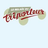Photo prise au Le Relais du Triporteur par Le Relais du Triporteur le1/26/2017