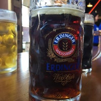 Photo taken at Union Ale by Rick on 7/25/2015