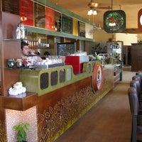 Foto tomada en Rico's Café Marina por Rico´s Café el 9/1/2014