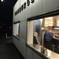 Photo taken at Greene's Hamburgers by Tony R. on 6/16/2016