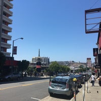 Photo taken at Japantown by Raymond on 6/22/2017