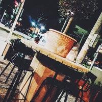 Photo taken at Mezze by ⚓️Δ. Κ. on 7/10/2014