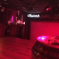 9/19/2017에 Tom F.님이 Skylark Lounge에서 찍은 사진