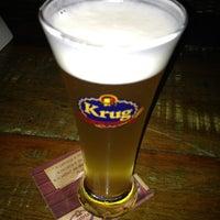 Foto tirada no(a) Krug Bier por Raphael G. em 6/29/2013