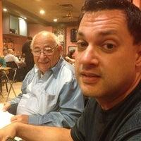 Photo taken at Antonio's by Ileene on 5/11/2013