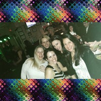 Photo taken at Maywood Inn's Twin Door Tavern by Oilicec R. on 2/12/2016