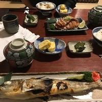 Das Foto wurde bei 青田七六 von Annie am 4/22/2017 aufgenommen
