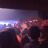 Foto tirada no(a) Sense Club por Presidente MC Jean Paul em 11/29/2015