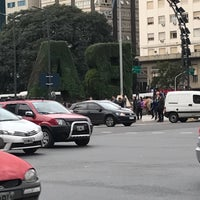 Foto tirada no(a) San Telmo por Fer em 8/12/2017