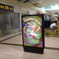 Photo taken at Lake Haven Shopping Centre by 🐲Rob🐊 on 3/3/2013