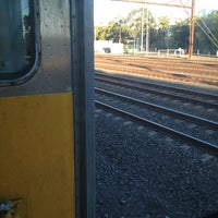 Photo taken at Penrith Car Sidings by 🐲Rob🐊 on 7/8/2013