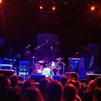 Foto scattata a House of Blues da Jessica R. il 2/25/2013