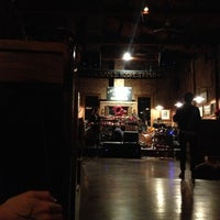 Photo taken at Arch Street Tavern by Jessica R. on 12/10/2012