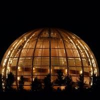 6/22/2013にAndrew S.が欧州原子核研究機構で撮った写真
