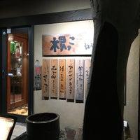 10/13/2017にHiroyuki N.が根っこで撮った写真