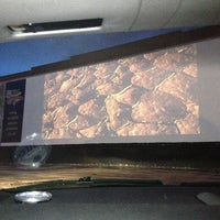 Photo taken at Route 66 Drive in Cinema by Robin G. on 9/15/2013