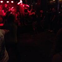 Photo taken at Alabama Music Box by Keely B. on 10/12/2012