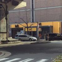 Photo taken at Loft by Kaoru M. on 2/27/2013