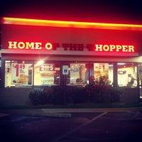 Foto tirada no(a) Burger King por Lale P. em 11/3/2014