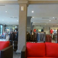 Livingroom Home & Fashion - Bogor, Jawa Barat