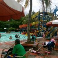 Yasmin Harmony Swimming Pool Havuz