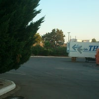Photo taken at general mills hellas by Aggelos A. on 8/19/2013