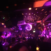 Photo taken at Revolution by Hasret Y. on 4/3/2016