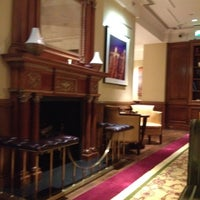 Grosvenor House A Jw Marriott Hotel London Hotels From 282 Kayak