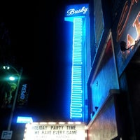 Photo taken at Busby's East by Brian S. on 10/13/2012