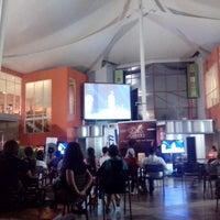 Foto diambil di Plaza Bintaro Jaya oleh Ardilla Y. pada 3/15/2013