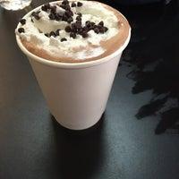 Photo taken at Coastal Peaks Coffee by i M. on 1/18/2015