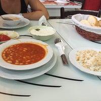 Foto diambil di Kaş Türkmen Sofrasi oleh Sedat💛💙 pada 8/5/2016