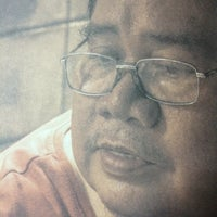 Photo taken at หอ 1 ศิลปากร by Art M. on 10/13/2014