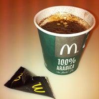 Foto tomada en McDonald's por Катерина el 7/25/2013