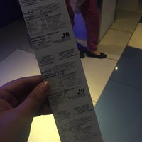 Photo taken at Harbor Point Cinemas by Trisha A. on 8/14/2017