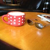 7/26/2013にWesley P.がMain Street Caféで撮った写真