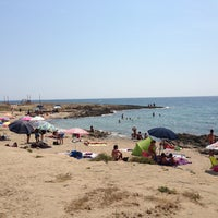 Photo taken at Paterte by Gianni on 8/20/2013