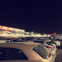 Photo taken at Al Naseem Showrooms by Mohammed.Alsuwailem . on 12/27/2017