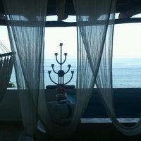 Foto tomada en Villa Premiere Boutique Hotel & Romantic Getaway por Rey el 2/23/2013