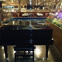 Foto tirada no(a) Maksoud Plaza Hotel por Pipo F. em 5/16/2013