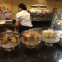 Foto tomada en Cafe do Ponto por Pipo F. el 2/17/2013