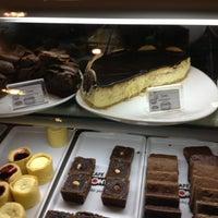 Foto tirada no(a) Cafe do Ponto por Pipo F. em 2/17/2013