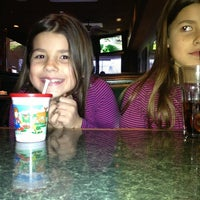 Photo taken at Friend's Bar And Grill by Joe on 2/17/2013