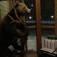 Photo taken at FordeWind Absolute Result Hotel by Наталья К. on 2/1/2013