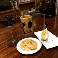 Photo taken at Los Caprichos De Meneses by Jorge J. on 8/15/2015