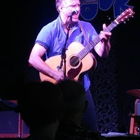 Photo taken at Poor David's Pub by Lin W. on 8/12/2017
