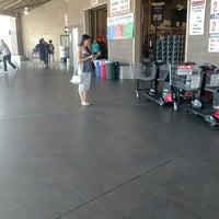 Photo taken at Costco Wholesale by Brandi S. on 8/17/2017