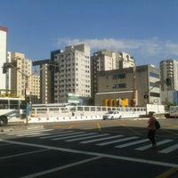 Photo taken at Rua Domingos de Morais by Fabio G. on 1/24/2013