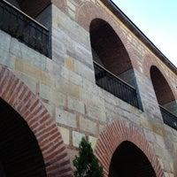 Foto diambil di Kurşunluhan Hotel oleh Gizmen pada 10/26/2012